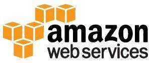 aws_logo_web_300px