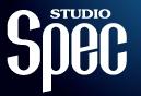 Spec_logo