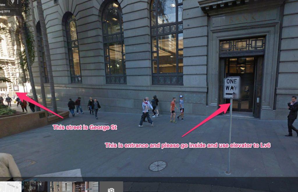 Wynyard_Street_-_Google_Maps