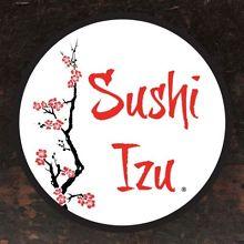 sushi_izu